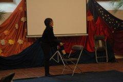 warsztaty-teatralne-dla-nauczycieli-17-18-11-2012-047