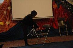 warsztaty-teatralne-dla-nauczycieli-17-18-11-2012-048