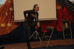 warsztaty-teatralne-dla-nauczycieli-17-18-11-2012-049
