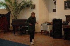 warsztaty-teatralne-dla-nauczycieli-17-18-11-2012-050