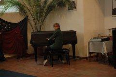 warsztaty-teatralne-dla-nauczycieli-17-18-11-2012-051
