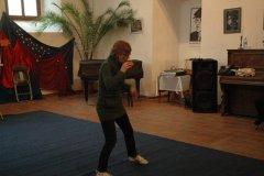 warsztaty-teatralne-dla-nauczycieli-17-18-11-2012-052