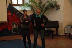warsztaty-teatralne-dla-nauczycieli-17-18-11-2012-055