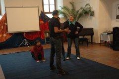 warsztaty-teatralne-dla-nauczycieli-17-18-11-2012-056