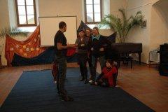 warsztaty-teatralne-dla-nauczycieli-17-18-11-2012-058