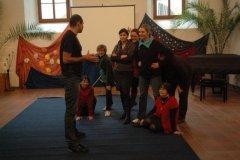 warsztaty-teatralne-dla-nauczycieli-17-18-11-2012-059