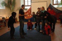 warsztaty-teatralne-dla-nauczycieli-17-18-11-2012-060
