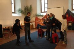 warsztaty-teatralne-dla-nauczycieli-17-18-11-2012-061