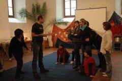 warsztaty-teatralne-dla-nauczycieli-17-18-11-2012-062