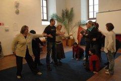 warsztaty-teatralne-dla-nauczycieli-17-18-11-2012-064