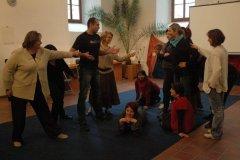 warsztaty-teatralne-dla-nauczycieli-17-18-11-2012-065