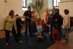 warsztaty-teatralne-dla-nauczycieli-17-18-11-2012-066