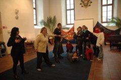 warsztaty-teatralne-dla-nauczycieli-17-18-11-2012-067