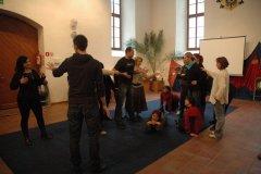 warsztaty-teatralne-dla-nauczycieli-17-18-11-2012-069