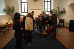 warsztaty-teatralne-dla-nauczycieli-17-18-11-2012-070