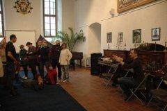 warsztaty-teatralne-dla-nauczycieli-17-18-11-2012-072