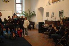 warsztaty-teatralne-dla-nauczycieli-17-18-11-2012-073