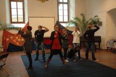 warsztaty-teatralne-dla-nauczycieli-17-18-11-2012-074