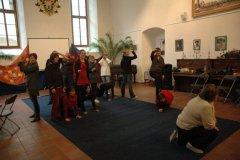 warsztaty-teatralne-dla-nauczycieli-17-18-11-2012-076