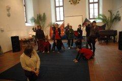 warsztaty-teatralne-dla-nauczycieli-17-18-11-2012-077