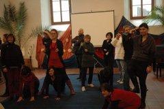 warsztaty-teatralne-dla-nauczycieli-17-18-11-2012-078