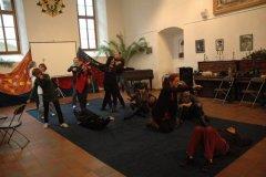 warsztaty-teatralne-dla-nauczycieli-17-18-11-2012-079
