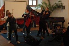 warsztaty-teatralne-dla-nauczycieli-17-18-11-2012-081