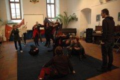 warsztaty-teatralne-dla-nauczycieli-17-18-11-2012-082