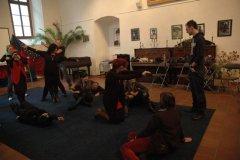 warsztaty-teatralne-dla-nauczycieli-17-18-11-2012-083