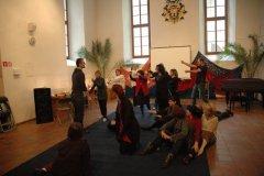 warsztaty-teatralne-dla-nauczycieli-17-18-11-2012-084