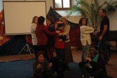 warsztaty-teatralne-dla-nauczycieli-17-18-11-2012-085