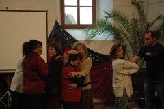 warsztaty-teatralne-dla-nauczycieli-17-18-11-2012-086