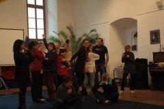 warsztaty-teatralne-dla-nauczycieli-17-18-11-2012-087