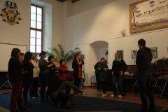 warsztaty-teatralne-dla-nauczycieli-17-18-11-2012-088