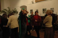 warsztaty-teatralne-dla-nauczycieli-17-18-11-2012-092