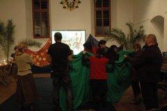warsztaty-teatralne-dla-nauczycieli-17-18-11-2012-093