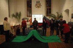 warsztaty-teatralne-dla-nauczycieli-17-18-11-2012-094