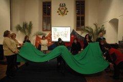 warsztaty-teatralne-dla-nauczycieli-17-18-11-2012-095