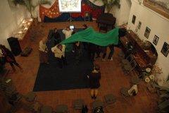 warsztaty-teatralne-dla-nauczycieli-17-18-11-2012-097