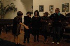 warsztaty-teatralne-dla-nauczycieli-17-18-11-2012-100