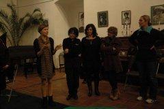warsztaty-teatralne-dla-nauczycieli-17-18-11-2012-101