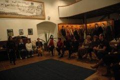 warsztaty-teatralne-dla-nauczycieli-17-18-11-2012-103