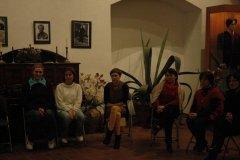 warsztaty-teatralne-dla-nauczycieli-17-18-11-2012-104