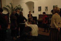 warsztaty-teatralne-dla-nauczycieli-17-18-11-2012-106