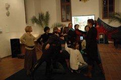 warsztaty-teatralne-dla-nauczycieli-17-18-11-2012-107