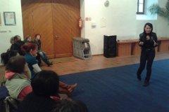 warsztaty-teatralne-dla-nauczycieli-17-18-11-2012-nd-01