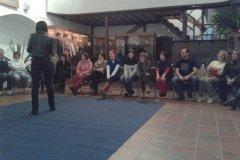 warsztaty-teatralne-dla-nauczycieli-17-18-11-2012-nd-02
