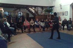 warsztaty-teatralne-dla-nauczycieli-17-18-11-2012-nd-03