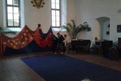 warsztaty-teatralne-dla-nauczycieli-17-18-11-2012-nd-04