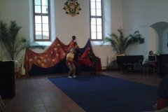warsztaty-teatralne-dla-nauczycieli-17-18-11-2012-nd-05